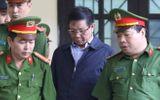 Cựu trung tướng Phan Văn Vĩnh 2 lần trả lời nhầm câu hỏi của tòa