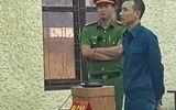 Nguyên thầy giáo vận chuyển 15 bánh heroin lãnh án tử hình