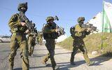 """Israel bị nghi ráo riết diễn tập nhằm tiêu diệt dàn """"rồng lửa"""" S-300 của Nga tại Syria"""