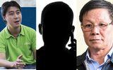 """Hai """"cánh tay đắc lực"""" của Phan Sào Nam vắng mặt trong phiên tòa xét xử đường dây đánh bạc nghìn tỷ là ai?"""