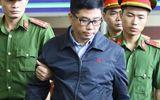Xét xử ông Phan Văn Vĩnh: Hé lộ những cá nhân, tổ chức tiếp tay cho đường dây đánh bạc nghìn tỷ