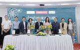 Lễ ký kết hợp tác chiến lược dự án Dahlia Homes giữa Gamuda Land Việt Nam – Cenland – VietinBank Tràng An