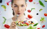 7 nguyên nhân khiến bạn tăng cân chỉ trong một đêm