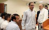 Iran treo cổ 'Vua tiền xu' vì tội tích trữ 2 tấn vàng gây nhũng loạn thị trường