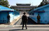 Triều Tiên trục xuất công dân Mỹ từng xâm nhập trái phép vào Bình Nhưỡng