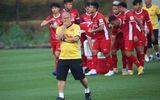 Trận Việt Nam - Malaysia: Đâu là đội hình tối ưu của HLV Park Hang-seo?