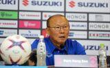 """HLV Park Hang-seo hóa giải """"mối nguy"""" của ĐT Việt Nam trước trận gặp Malaysia"""