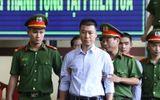 """Xét xử ông Phan Văn Vĩnh: Cách vận hành """"cỗ máy"""" kiếm tiền khổng lồ"""