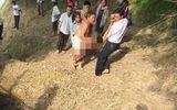 3 nam sinh lớp 9 chết đuối thương tâm khi tắm sông