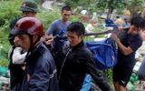 Nguyên nhân nào khiến trận lũ kinh hoàng ở Nha Trang gây hậu quả nặng nề?