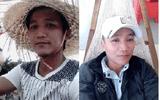 Tin tai nạn giao thông mới nhất ngày 20/11/2018: Nam thanh niên mất tích bí ẩn sau vụ va chạm