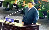 Xét xử đường dây đánh bạc nghìn tỷ: Ông Phan Văn Vĩnh tỏ ra day dứt, thừa nhận sai lầm