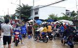 Lời kể bàng hoàng vụ sạt lở gây thương vong cho đoàn khách du lịch tại Nha Trang