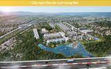 8 lý do khiến các nhà đầu tư đổ tiền vào vùng đất tiềm năng Moon Lake Bà Rịa Vũng Tàu