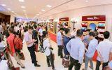 Tân Á Đại Thành đẩy công suất sản xuất lên 200% đáp ứng nhu cầu Bình nước nóng cho thị trường
