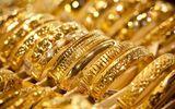 Giá vàng hôm nay 21/11/2018: Sau chuỗi ngày giảm liên tiếp, vàng SJC tăng nhẹ 10.000 đồng/lượng