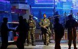 Afghanistan: Đánh bom đẫm máu tại buổi họp tôn giáo, ít nhất 50 người chết