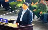 """Xét xử vụ đánh bạc nghìn tỷ: Lời nhắn nhủ của """"ông trùm"""" Nguyễn Văn Dương"""