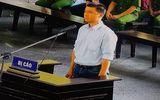 """Bị đề nghị 6 – 7 năm tù, Phan Sào Nam nói mức án của VKS """"thấu tình đạt lý"""""""