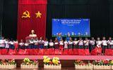 Tập đoàn Novaland cam kết thực hiện trách nhiệm xã hội tại Bà Rịa - Vũng Tàu