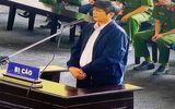 Ông Nguyễn Thanh Hóa bất ngờ nhận trách nhiệm và xin lỗi bị cáo Nguyễn Văn Dương