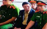"""Vì sao VKS đánh giá ông Phan Văn Vĩnh không """"thành khẩn khai báo""""?"""