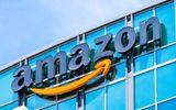 Amazon thừa nhận làm rò rỉ dữ liệu khách hàng do 'lỗi kỹ thuật'