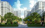 Ra mắt khu đô thị ngàn tỷ của Tập đoàn FLC tại Hạ Long