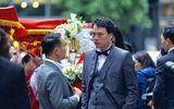 Chồng sắp cưới giỏi giang giàu có của Á hậu Thanh Tú là ai?