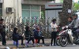"""Trước trận Việt Nam - Campuchia: """"Cò"""" đẩy giá gấp 4 lần, người hâm mộ méo mặt chi tiền"""