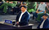Video: Bị cáo Nguyễn Văn Dương xin nhận tội thay cho các nhân viên trong vụ đánh bạc nghìn tỷ