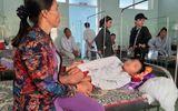 Bộ trưởng Phùng Xuân Nhạ - Xin đừng im lặng sau vụ học sinh bị tát 231 cái
