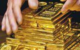 Giá vàng hôm nay 26/11/2018: Đầu tuần im ắng, vàng SJC dao động quanh mốc 36,56 triệu đồng/lượng