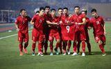 Sáng nay (28/11), VFF chính thức bán vé online trận bán kết AFF Cup 2018 Việt Nam- Philippines
