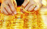 Giá vàng hôm nay 27/11/2018: Vàng SJC giảm 30.000 đồng/lượng