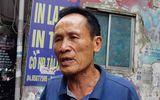 """Vụ cháy nhà trọ, 2 người chết ở Hà Nội: Khởi tố ông Hiệp """"khùng"""""""