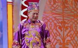 NSƯT Chí Trung sẽ tái xuất trong Táo Quân 2019?