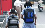 Ấn Độ: Cấm giáo viên giao bài tập về nhà cho học sinh