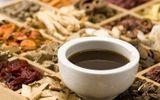 6 bài thuốc từ thảo dược quý Đương quy và Hoàng kỳ trị chứng huyết hư hiệu quả