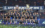 """Tuyển Thái Lan sẽ nhận """"mưa tiền thưởng"""" nếu vô địch AFF Cup 2018"""