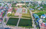 Lê Hồng Phong: Khu phố kinh doanh sầm uất bậc nhất Phổ Yên – Thái Nguyên