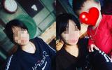 Thiếu nữ 14 tuổi mất tích bí ẩn: Mẹ nạn nhân nghi ngờ con gái bị xâm hại tình dục