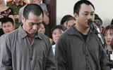 Vụ container đâm Innova lùi trên cao tốc: Hủy 2 bản án của tòa Thái Nguyên