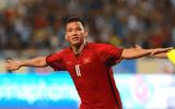 """Bán kết AFF Cup 2018 Việt Nam - Philippines 2 - 1: """"Song Đức"""" lập công"""