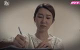 Video Gạo nếp gạo tẻ tập 91: Hân để lại tâm thư khi đối diện ranh giới sinh tử