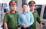 Cựu Chủ tịch Oceanbank Hà Văn Thắm bị khởi tố thêm tội