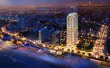 TMS Luxury Hotel Danang Beach: Cú hích thị trường BĐS nghỉ dưỡng cuối năm