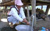 Đến 2020: Các tỉnh Tây Nguyên phấn đấu 85% dân số vùng nông thôn được sử dụng nước hợp vệ sinh