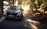 Bảng giá xe ô tô Audi mới nhất tháng 12/2018: A8 L niêm yết giá 5,8 tỷ đồng