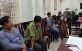 Liên đoàn bóng đá lên tiếng vụ bắt quả tang bảo vệ thuộc VFF phe vé trận Việt Nam-Philippines